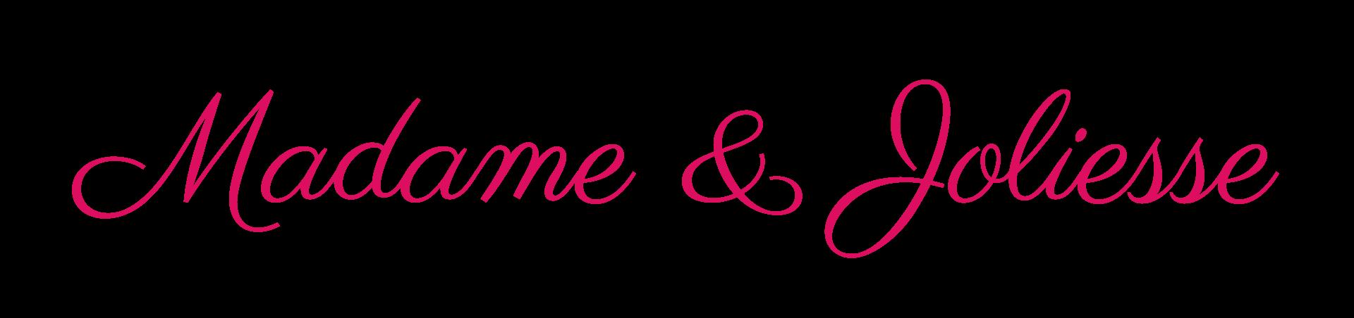 Madame & Joliesse Studio Urody - Gabinet Kosmetyczny - Kosmetyczka - Koszalin